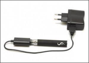 sigaretta-elettronica-caricabatterie-300x214