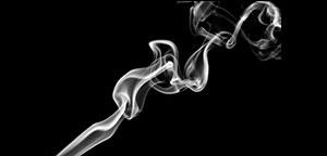 sigaretta elettronica migliore