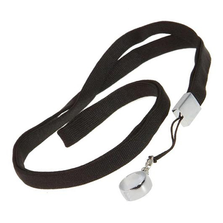necklace-ring-nero