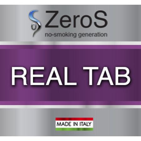 real-tab